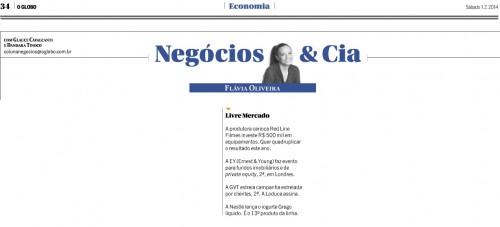 01_02_14_OGlobo_Negocios&Cia