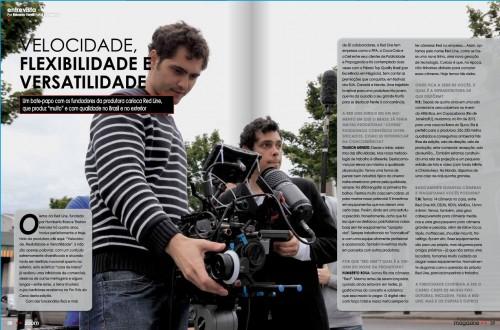zoom magazine 1