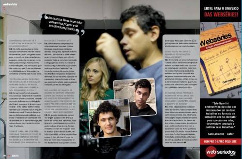 zoom magazine 2