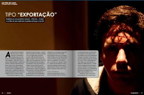 zoom magazine 3