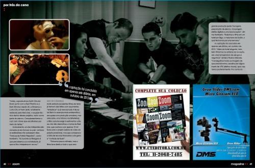 zoom magazine 4